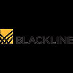 BlackLine_logo_color_lrg_calogo5340