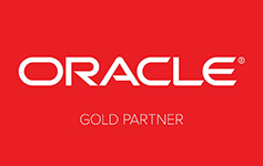 oracle-gold-partner-1