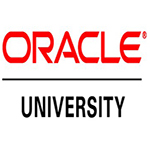 oracleuniversity_417x276__1_